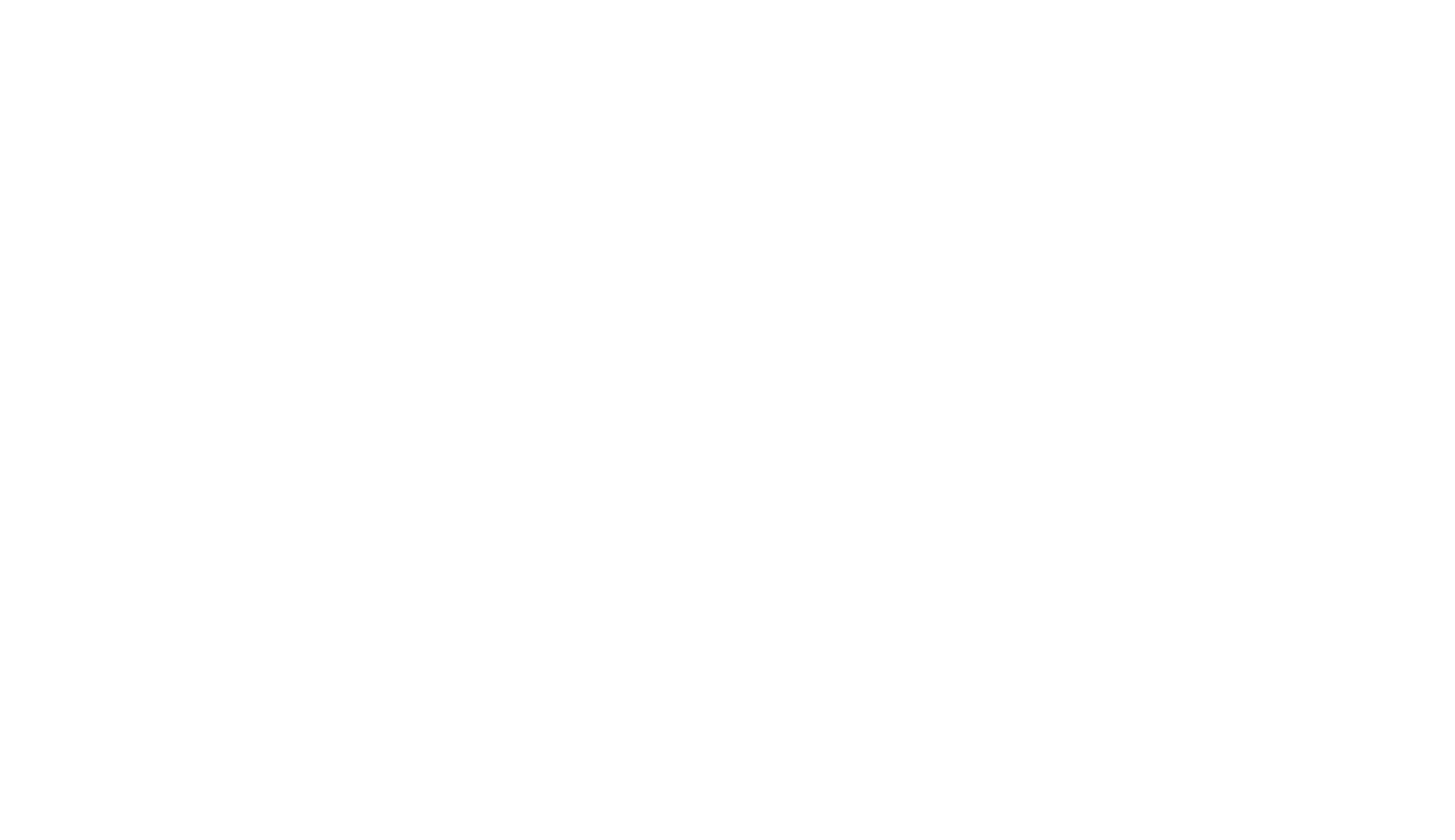 Garten-Management Schäfer